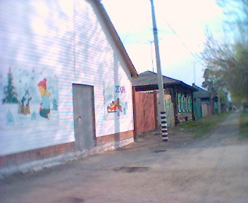 http://lemur-mur-mur.narod.ru/060515_175413.jpg